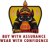 thaiamulets888
