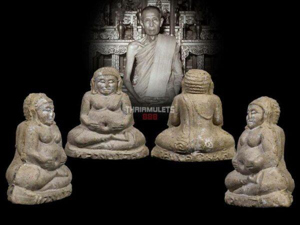 Phra Sangkajai