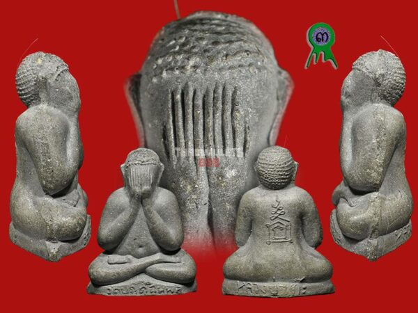 Phra Pidta Tookata Yai