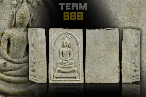 Phra Somdej Roon Yuen India